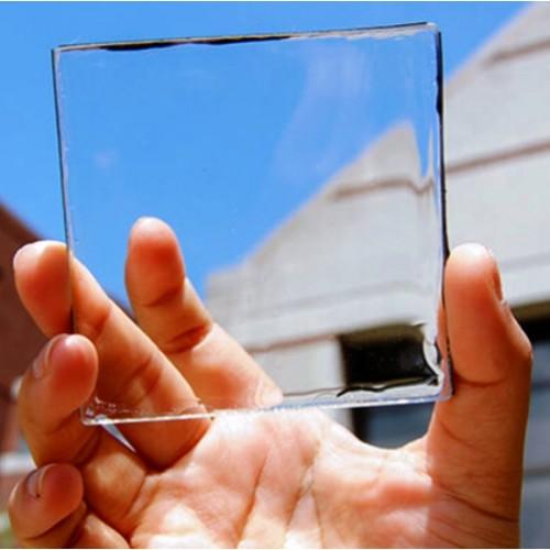 Солнечная панель для смартфона