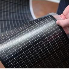Какие солнечные модули выбрать?