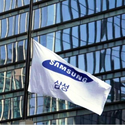 Samsung C&T, 673 миллиона долларов и СЕС в Техасе