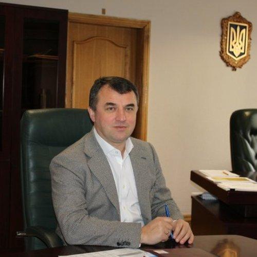 Близкое будущее украинского «зеленого» тарифа для домашних СЕС