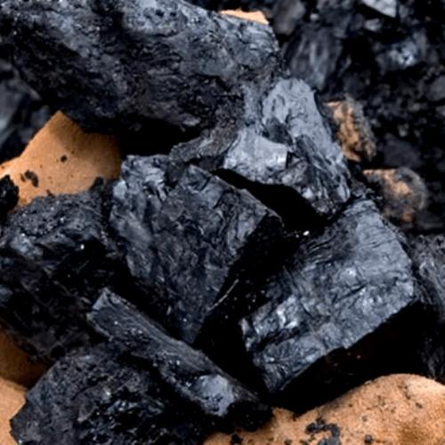 G7: нет финансированию добычи угля, курс на декарбонизацию энергетической сферы