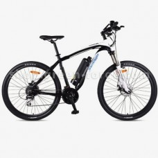 Электровелосипед SanEagle ZNH-E-1707