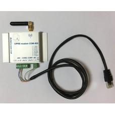 GPRS-модем COM-900-ITR для счетчиков ACE 6000 и SL 7000