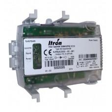 GSM/GPRS модем предусмотрен для беспроводной передачи данных со счетчиков электроэнергии Itron ACE 6000