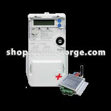 Комплект ACE 6000 и COM-900 под Зелёный тариф