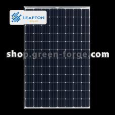 Солнечная батарея Leapton LP-M-120-H-330W/5bb