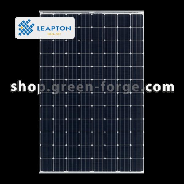Солнечные панели / Leapton - 590W
