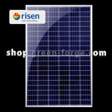 Солнечная батарея Risen RSM144-385W/5BB