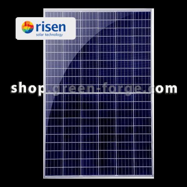 Солнечная батарея Risen RSM144-500W/9BB