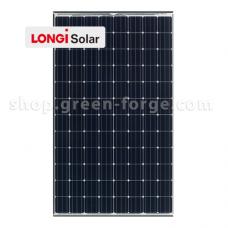 Солнечная батарея Longi Solar LR4-72HPH-365W/MONO/PERC