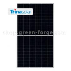 Trina Solar TSM-HoneyM_DE08M 375W