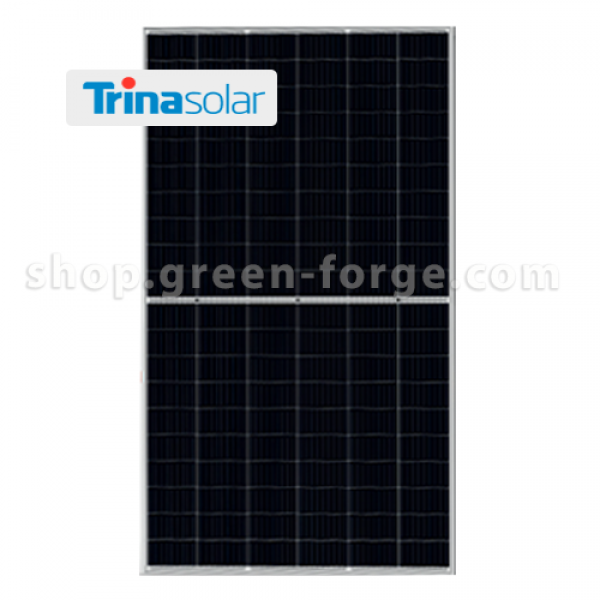 Trina Solar TSM-TallmaxM_DE17M 445W