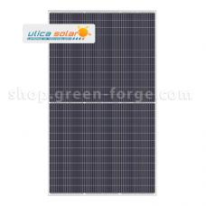 Солнечная батарея Ulica UL144-405W-HS/5bb