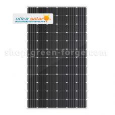 Солнечная батарея Ulica UL-330W-60/5BB
