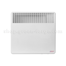 Конвектор электрический Bonjour CEG BL-Meca/M 500 Вт